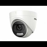 Turbo HD видеокамера Hikvision DS-2CE72HFT-F