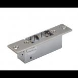 Электромеханическая защелка Trinix ES-150NO