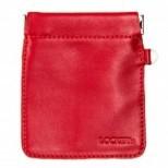 Экранирующий противоугонный чехол Locker Key Snap Red S