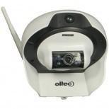 Видеокамера Oltec IPC-910SW