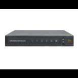 AHD видеорегистратор ADM-88V FullHD 5.0