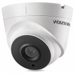 Turbo HD видеокамера Hikvision DS-2CE56D8T-IT3E (2.8 мм)