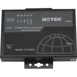 Сервер последовательных интерфейсов UT-6602C