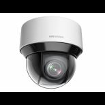 IP SpeedDome Hikvision DS-2DE4A225IW-DE