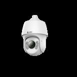 PTZ ZetPro IP камера ZIP-6322LR-X22-C