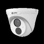 Smart IP камера ZetPro ZIP-3612LR3-PF28 (light)