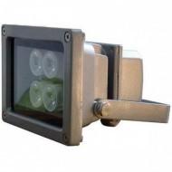 ИК-прожектор Lightwell LW4-60IR45-220