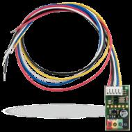 Модуль шины для управления системой JABLOTRON JA-111H-AD TRB