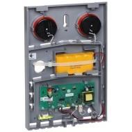 Основа для уличной беспроводной сирены JABLOTRON JA-151A-BASE-RB