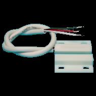 Адресный магнитно-герконовый датчик Потенциал AMG 3-15