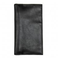 Кожаное портмоне с RFID защитой Locker Purse2