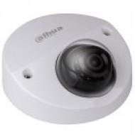 IP видеокамера Dahua DH-IPC-HDPW4221FP-W (3.6 мм)