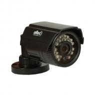 Видеокамера Oltec HDA-372-3.6