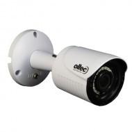 AHD видеокамера Oltec HDA-305
