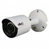 AHD видеокамера Oltec HDA-323