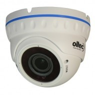 Видеокамера Oltec HDA-LC-920VF