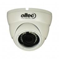 AHD видеокамера Oltec HDA-923D