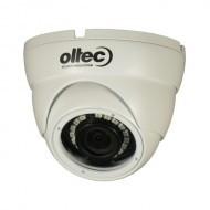 AHD видеокамера Oltec HDA-905D