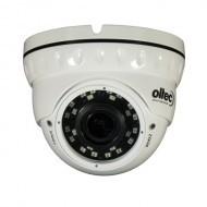 AHD видеокамера Oltec HDA-923VF