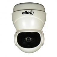 Видеокамера Oltec IPC-112PTZ