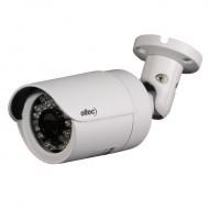 IP видеокамера Oltec IPC-224