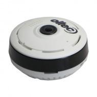 IP видеокамера Oltec IPC-VR-361
