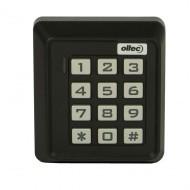 Контроллер доступа Oltec K30EM