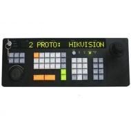 Пульт управления Hikvision DS-1004KI
