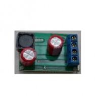 Преобразователь импульсный повышающий Geos ПВ1-7/12 (OMEGA U-1001-12)