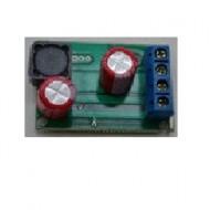 Преобразователь импульсный повышающий Geos ПВ1-7/24 (OMEGA U-1001-24)