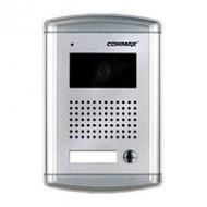 Вызывная панель ч/б COMMAX DRC-4ВА