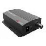 Приемник Hikvision DS-1H05-R