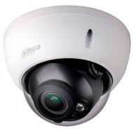 IP видеокамера Dahua DH-IPC-HDBW2320RP-ZS-S3-EZIP