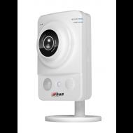 1МП IP видеокамера Dahua DH-IPC-KW12W