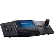 Пульт управления Hikvision DS-1100KI