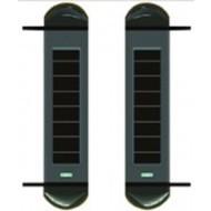 ИК-барьер SAFERHOMEE HB-T001Q3+