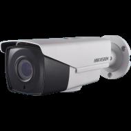 Turbo HD видеокамера Hikvision DS-2CE16D7T-IT3Z (2.8-12мм)