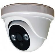 HD-TVI видеокамера LightVision VLC-1192DT-N