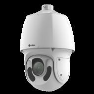 IP камера ZetPro ZIP-6222ER-X30P-B