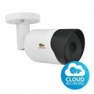IP видеокамера Partizan IPO-2SP SE v4.2 Cloud