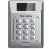 Контроллер Hikvision DS-K1T802E