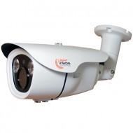 HD-TVI видеокамера LightVision VLC-5192WFVT-N