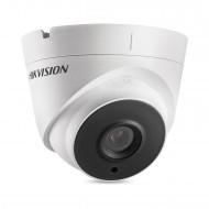 Turbo HD видеокамера Hikvision DS-2CE56C0T-IR3F