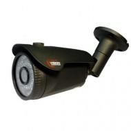 AHD видеокамера LightVision VLC-1128WA-N