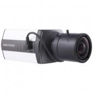 Видеокамера Hikvision DS-2CC1197P-A