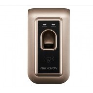 Сканер отпечатков пальцев Hikvision DS-K1F800-F