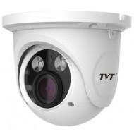 IP видеокамера TVT Digital TD-9545E2(D/AZ/PE/AR2)