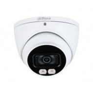 HDCVI видеокамера Dahua DH-HAC-HDW1239TP-A-LED (3.6 мм)