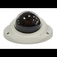 Ip видеокамера Division DE-125IR12