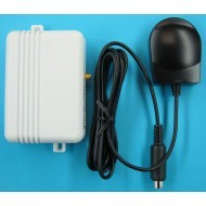 ППК Потенциал GSM 3x5 GPS
